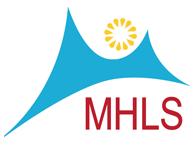 midhudson-library-logo