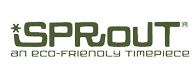 sprout_logo-195