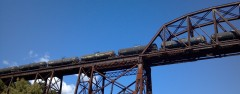 crude-oil-train-rondout-bridge-crJLipscomb-2011-09-18_14-1280x500