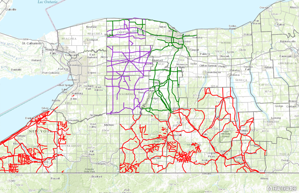 NY-brine-road-spreading-frack-waste-FracTracker-ArcGIS-Map