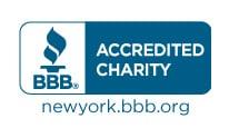 New York Better Business Bureau