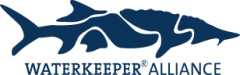waterkeeper-alliance-logo