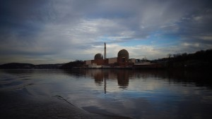 IndianPOint_crRobFriedman_2012-0091