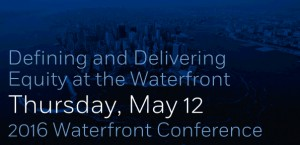 waterfront-conference-graphic