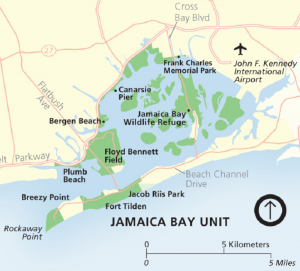 Jamaica-bay-unit-Gateway