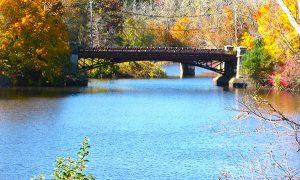 Bridge_over_muscoot_reservoir-viaGoogleCreativeCommons-600