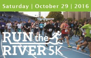 RuntheRiver2016