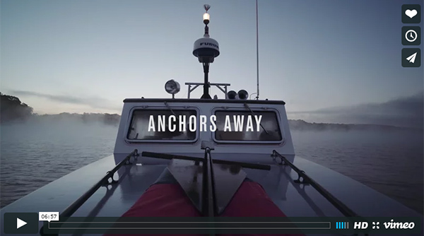 anchors-away-bowermaster-screenshot2