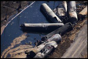 bakken-crude-train-wreck-alabama-crjohnwathen-hurricanecreekkeeper-2013-7
