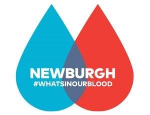 newburghwhatsinourblood