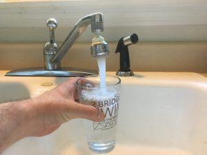 newburgh-glass-of-water