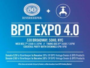 bpd-expo