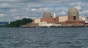 Indian Point June 2014