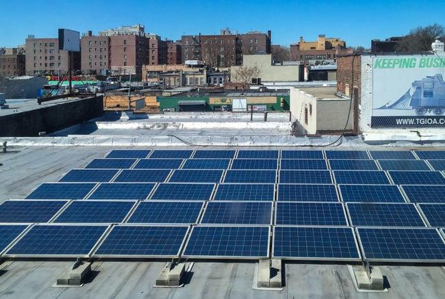 solar-panels-queens-CC-Steven-Pisano-1000
