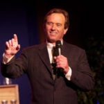 RFK, Jr.'s historic 33-year run with Riverkeeper comes to a close