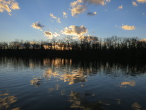 New York State goes big on clean water