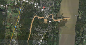 lower-Esopus_googleMap_screenshot-2011-600