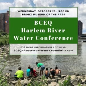 BCEQ Harlem River Water Conference_social media (1)