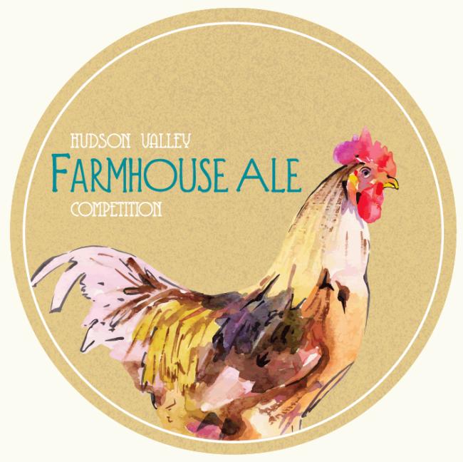 FarmhouseAleLogo
