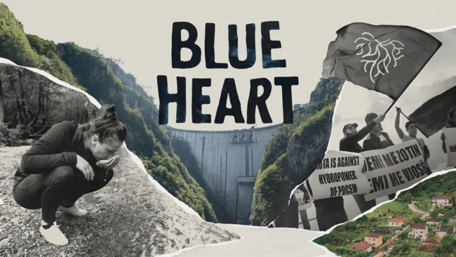 BlueHeart-patagonia-graphic