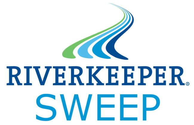 sweep_logo_vertical