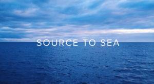 Source to Sea