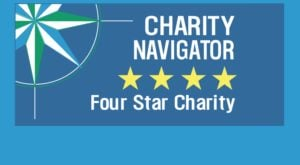 Riverkeeper earns sixth-straight top rating from Charity Navigator