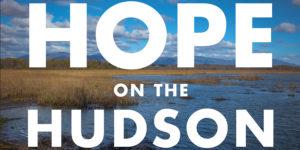 webhope-on-hudson