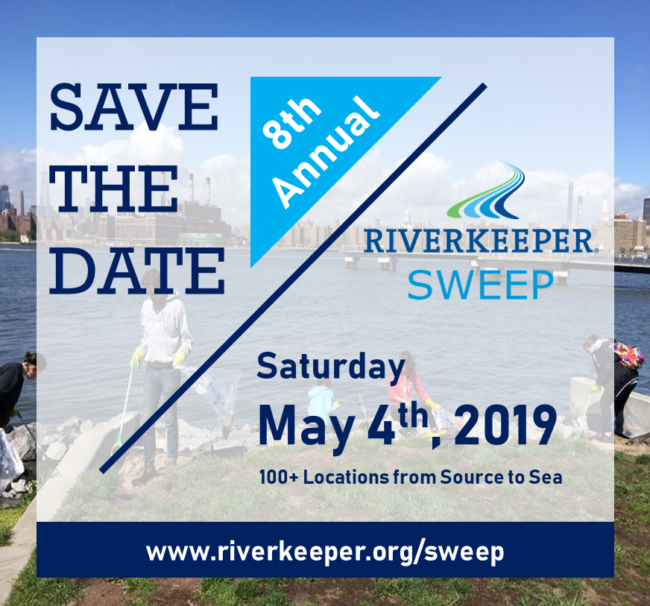 Sweep Save the Date 2019 - Draft 2 (1)