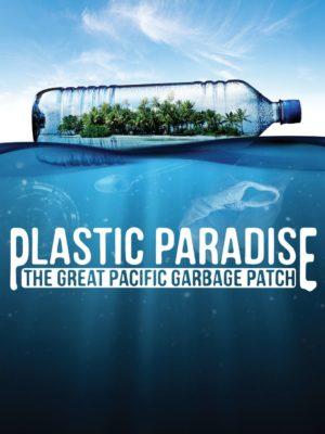 plastic-paradise-film-image
