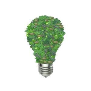 green-bulb-1440675_960_720