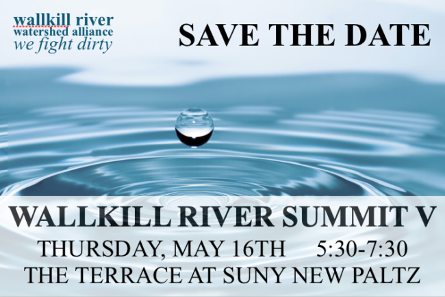 Wallkill-River-Summit-V-save-the-date