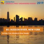 MER19_Hudson_Risk1_Insta