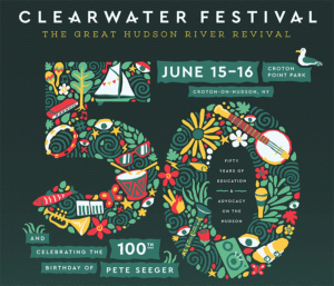 Clearwater 2019 Poster_900
