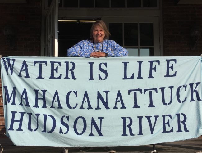 waterislife-crLindsey Peterson