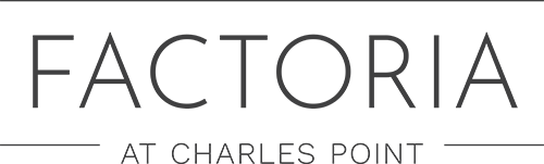 Factoria at Charles Point