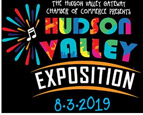 HV-Expo-Logo-233px