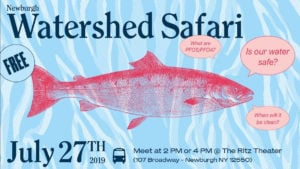 WatershedSafari