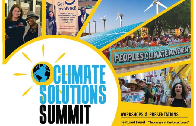 cropped-NYClimateSolutionsSummit-flyer-2-2018