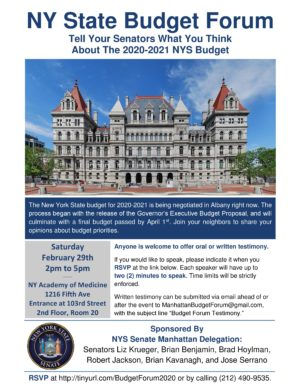 2020 Budget Forum Flyer-page-0 (1)