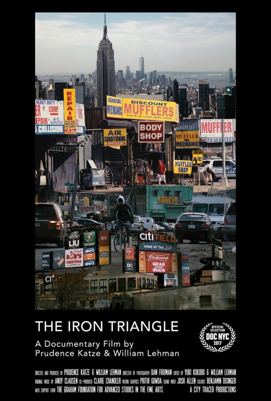 theirontriangle_550x814