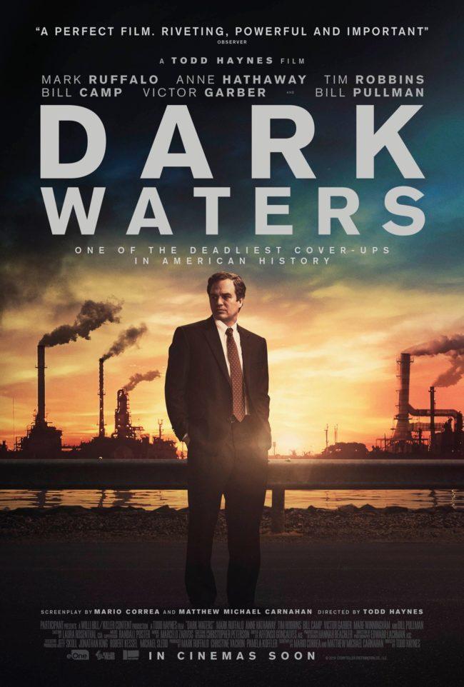 Dark-Waters-Header