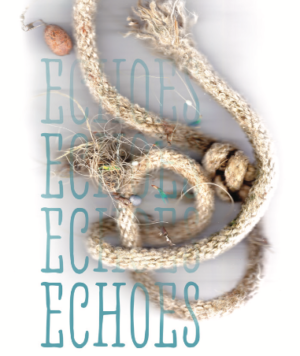 sanct17brochure-echoes