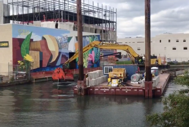 Gowanus-dredging-screenshot-CrissyRemein