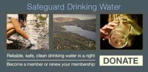 drinking-water-banner-1