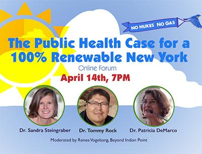 100percent-renewable-event-400