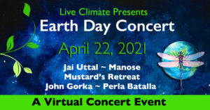 LIveClimate-Concert_image