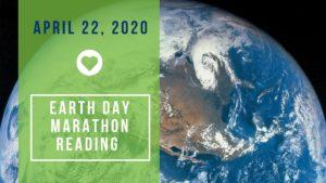 earthday reading