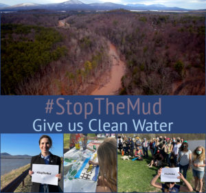 esopus-stopthemud-graphic-4a