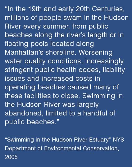 waterquality-swim-blurb